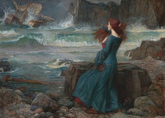john-william-waterhouse